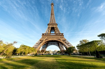אילו מלונות מומלצים בצרפת