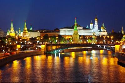 חשוב לבצע השוואת מחירים מלונות ברוסיה